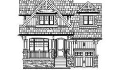 The Quebec Model - infill sales - New Home Construction
