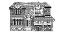 29 HAREWOOD AVE - infill sales - New Home Construction