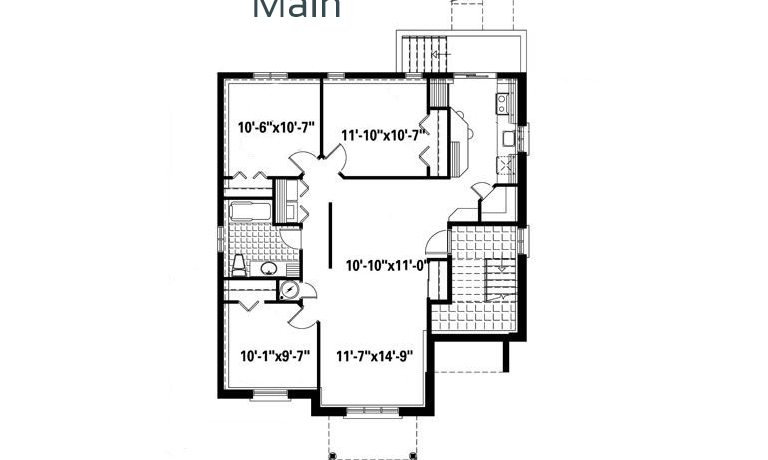83-Adelaide-Ave-West-Main-Floor