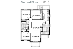 83-Adelaide-Ave-West-Second-Floor