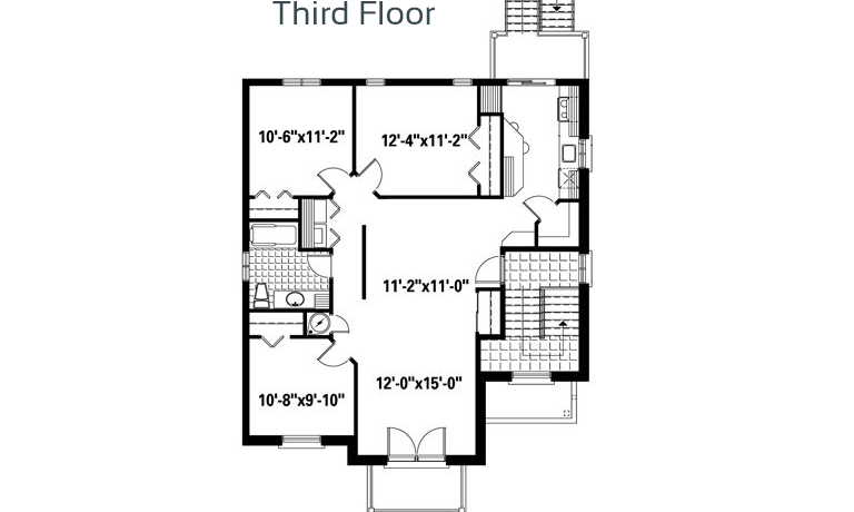83-Adelaide-Ave-West-Three-Floor