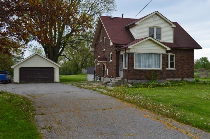 """"""" Clarington Ontario $639,500″"""